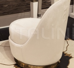 Кресло Grimilde фабрика IPE Cavalli (Visionnaire)