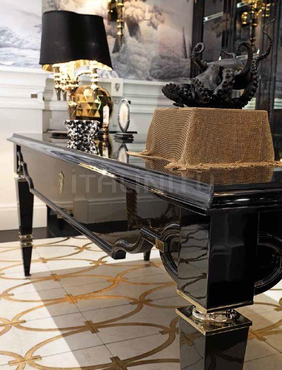 Письменный стол Windsor IPE Cavalli (Visionnaire)