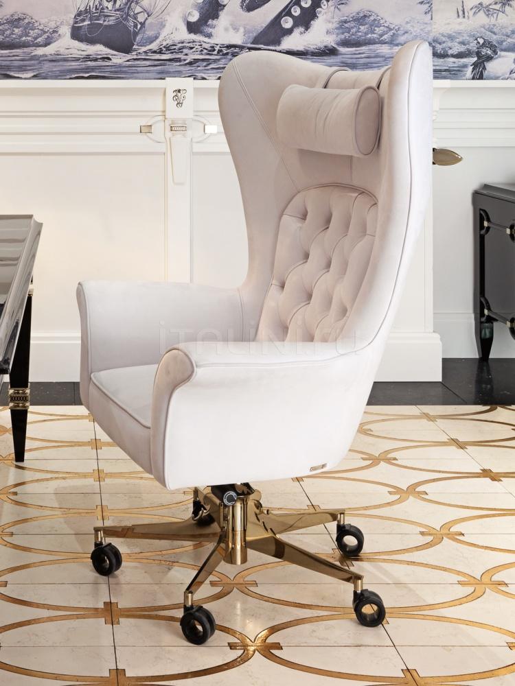 Кресло York IPE Cavalli (Visionnaire)