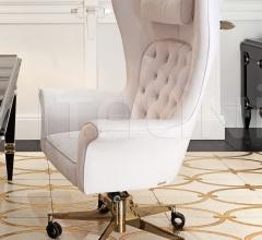 Кресло York фабрика IPE Cavalli (Visionnaire)