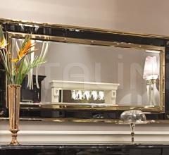 Настенное зеркало Windsor фабрика IPE Cavalli (Visionnaire)