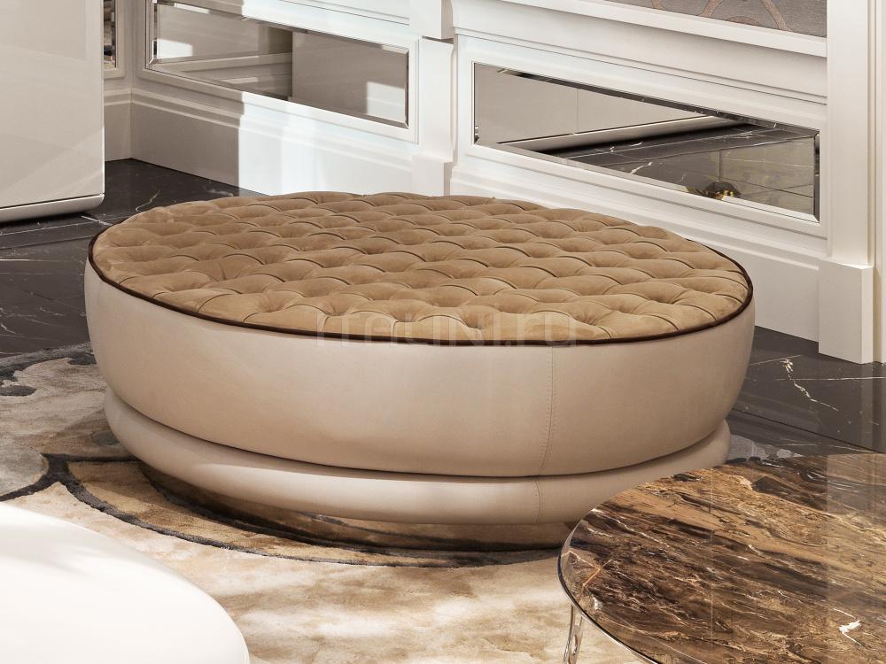 Модульный диван Sonhos IPE Cavalli (Visionnaire)
