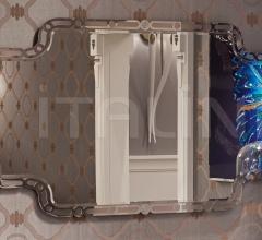 Настенное зеркало Charade фабрика IPE Cavalli (Visionnaire)