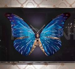 Интерьерная миниатюра Farfalla фабрика IPE Cavalli (Visionnaire)