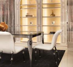 Стул Vanity Fair фабрика IPE Cavalli (Visionnaire)
