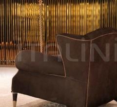 Кресло Wallis фабрика IPE Cavalli (Visionnaire)