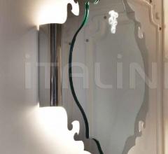 Настенное зеркало Gray фабрика IPE Cavalli (Visionnaire)