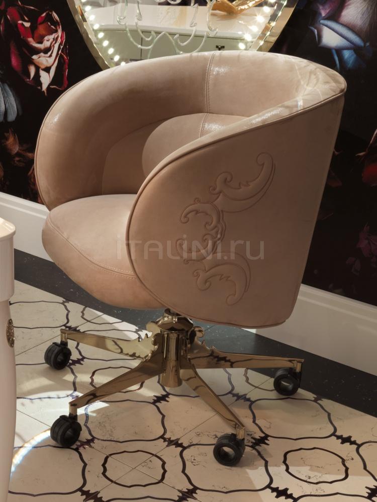 Кресло Mac Kenzie IPE Cavalli (Visionnaire)
