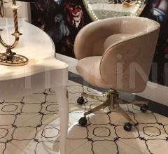 Кресло Mac Kenzie фабрика IPE Cavalli (Visionnaire)