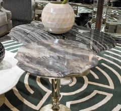 Кофейный столик Chantilly фабрика IPE Cavalli (Visionnaire)
