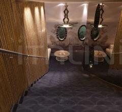 Подвесной светильник Marlowe фабрика IPE Cavalli (Visionnaire)