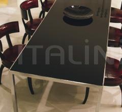 Стол обеденный Merlino фабрика IPE Cavalli (Visionnaire)
