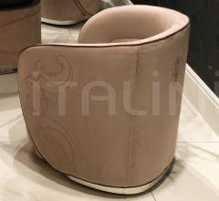 Кресло Mac Arthur фабрика IPE Cavalli (Visionnaire)
