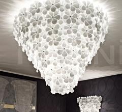 Потолочный светильник Alwin фабрика IPE Cavalli (Visionnaire)
