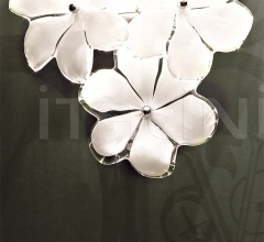 Настенный светильник Alwin фабрика IPE Cavalli (Visionnaire)