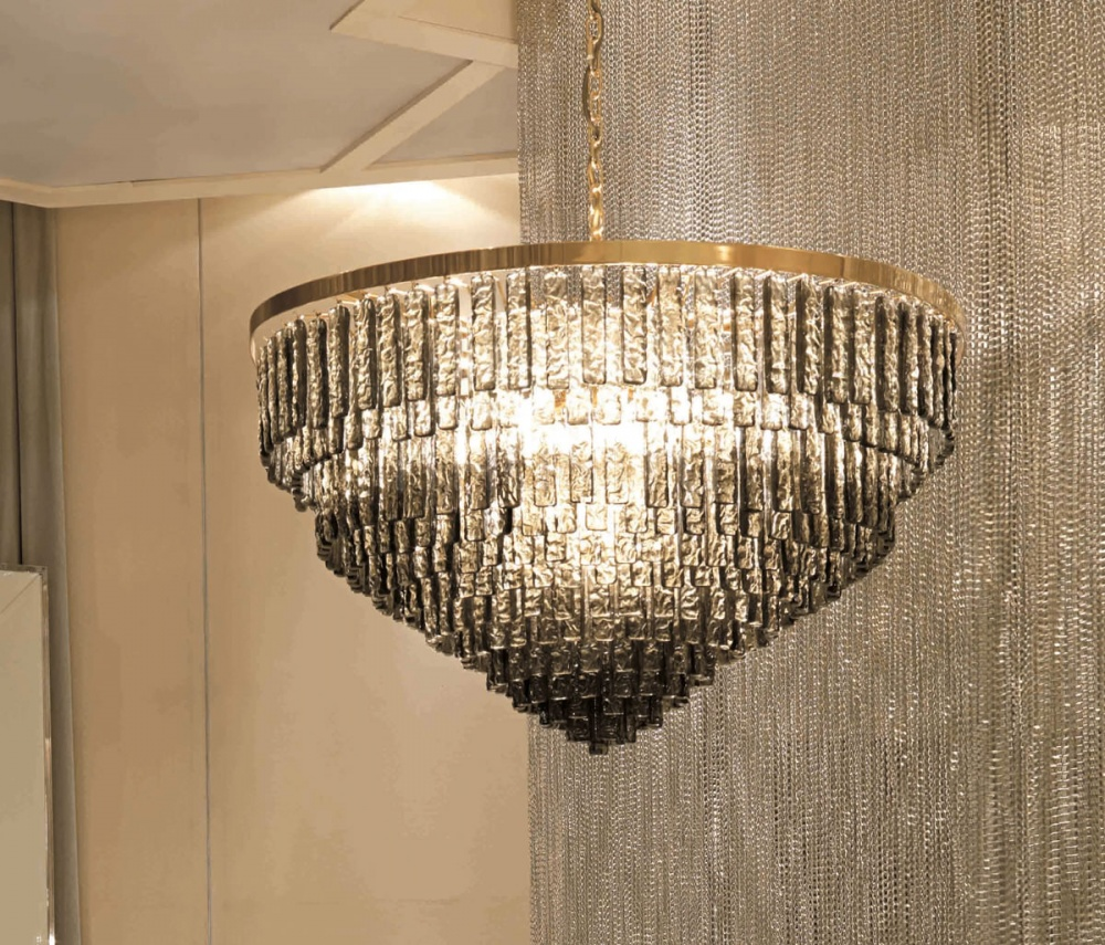Потолочная лампа Aldebaran IPE Cavalli (Visionnaire)