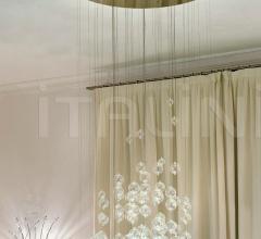 Подвесной светильник Efesto фабрика IPE Cavalli (Visionnaire)