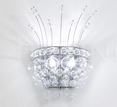 Настенный светильник Idho фабрика IPE Cavalli (Visionnaire)