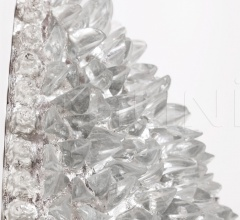 Настенный светильник Thoth фабрика IPE Cavalli (Visionnaire)