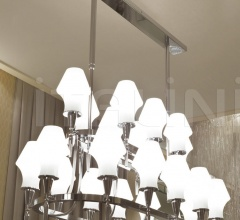 Люстра Tuileries фабрика IPE Cavalli (Visionnaire)
