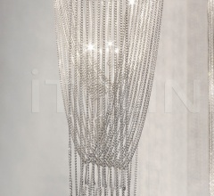 Подвесной светильник Kelly фабрика IPE Cavalli (Visionnaire)