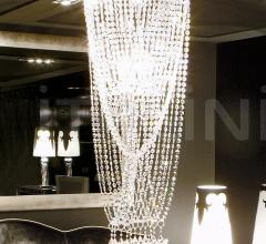 Потолочный светильник Wotan фабрика IPE Cavalli (Visionnaire)