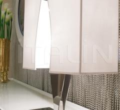 Настольная лампа Drop фабрика IPE Cavalli (Visionnaire)