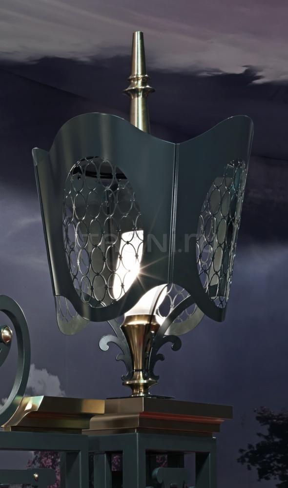 Светильник Flordelis IPE Cavalli (Visionnaire)