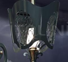 Итальянские уличные светильники - Светильник Flordelis фабрика IPE Cavalli (Visionnaire)