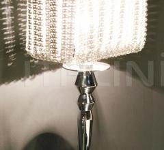 Настольная лампа Isotta All фабрика IPE Cavalli (Visionnaire)