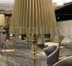 Настольная лампа Picardy фабрика IPE Cavalli (Visionnaire)