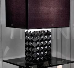 Настольная лампа Teti фабрика IPE Cavalli (Visionnaire)