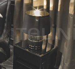 Настольная лампа Rothari фабрика IPE Cavalli (Visionnaire)