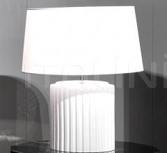Настольная лампа Vesta фабрика IPE Cavalli (Visionnaire)