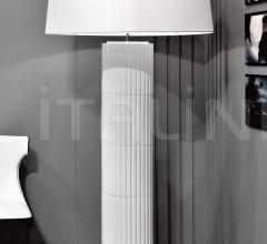 Торшер Vesta фабрика IPE Cavalli (Visionnaire)