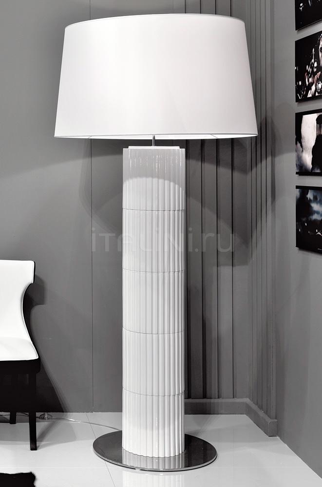 Торшер Vesta IPE Cavalli (Visionnaire)