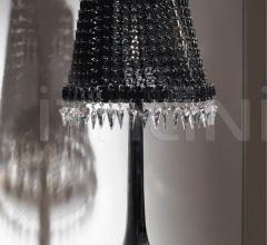 Настольная лампа Arper фабрика IPE Cavalli (Visionnaire)