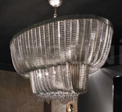 Подвесной светильник Artegal фабрика IPE Cavalli (Visionnaire)