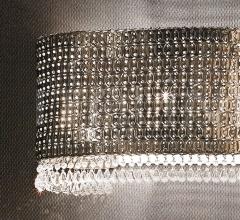 Настенный светильник Artegal фабрика IPE Cavalli (Visionnaire)