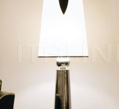Настольная лампа Excalibur фабрика IPE Cavalli (Visionnaire)