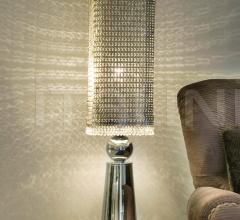 Настольная лампа Excalibur All фабрика IPE Cavalli (Visionnaire)