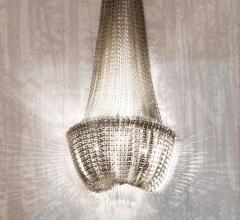 Настенный светильник Galahad фабрика IPE Cavalli (Visionnaire)