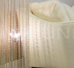 Потолочный светильник Holly фабрика IPE Cavalli (Visionnaire)