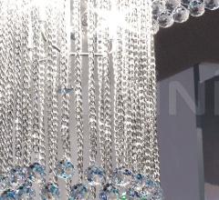 Подвесной светильник Kobe фабрика IPE Cavalli (Visionnaire)