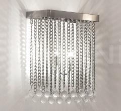 Настенный светильник Kobe фабрика IPE Cavalli (Visionnaire)