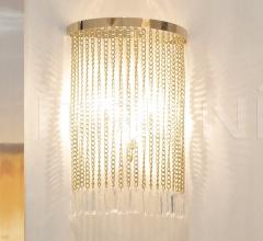 Настенный светильник Little John фабрика IPE Cavalli (Visionnaire)
