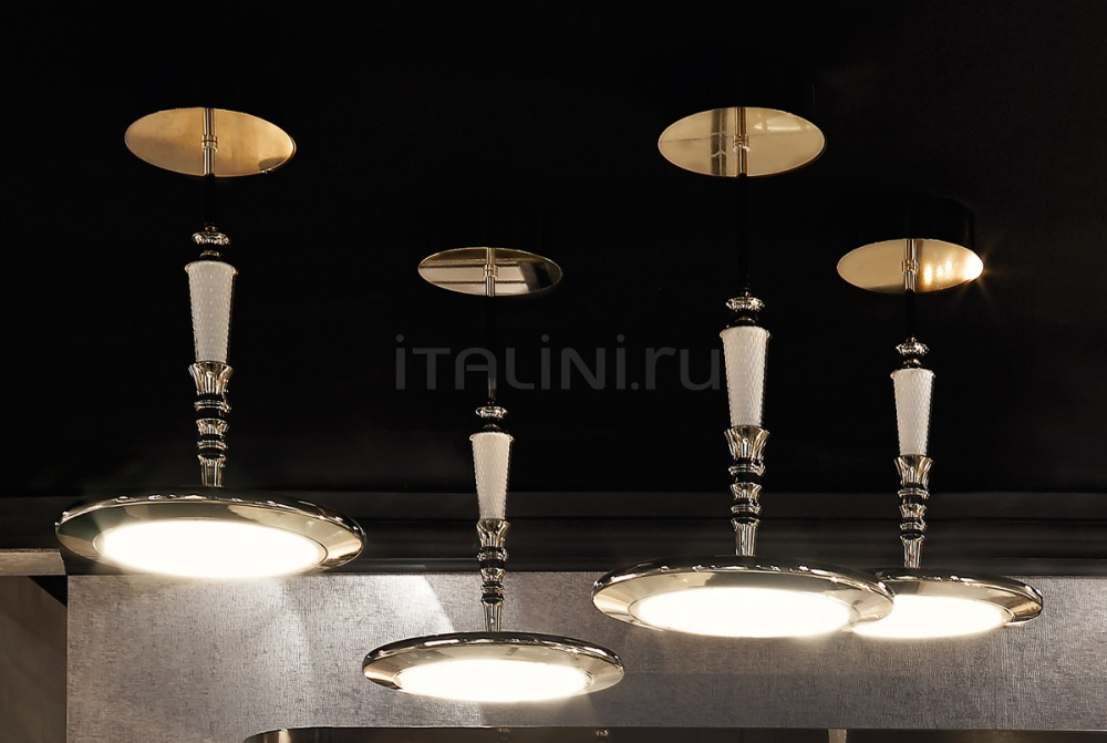 Потолочная лампа Nomura IPE Cavalli (Visionnaire)