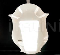 Потолочная лампа Nomura фабрика IPE Cavalli (Visionnaire)
