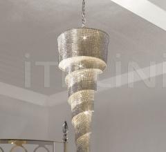Подвесной светильник Saturnia фабрика IPE Cavalli (Visionnaire)