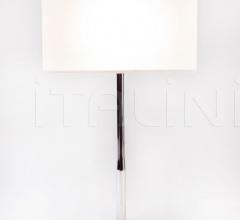 Настольная лампа Sebastian фабрика IPE Cavalli (Visionnaire)